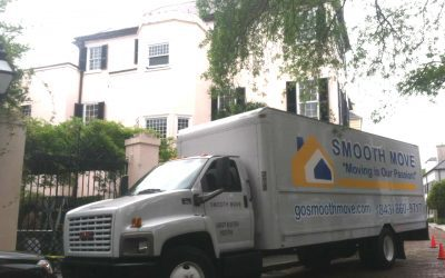 3 Reasons to Hire a Local Mover